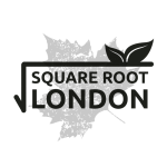 Square Root Soda Works